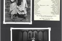 Macbeth pics