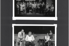 Inherit the Wind pic winter 1996