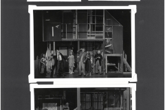 Noises Off spring 1996