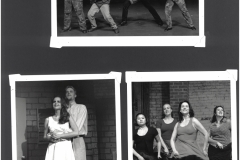 West Side Story pics