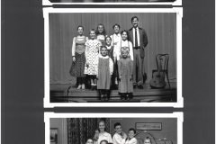 The Sound of Music pics
