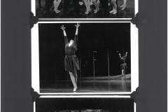 A Chorus Line pics