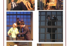Barefoot in the Park pics