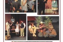 The Boxcar Children pics