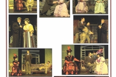 The Importance of Being Earnest pics
