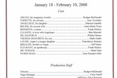 The Imaginary Invalid Jan 2008