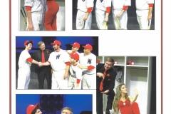 Damn Yankees pics
