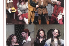 The Taming of the Shrew pics
