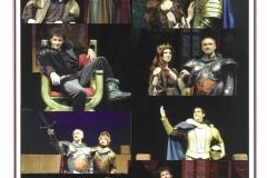Camelot pics