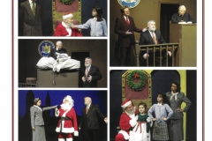 Miracle on 34th St pics