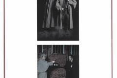 Sherlock Holmes pics