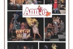 Annie pics