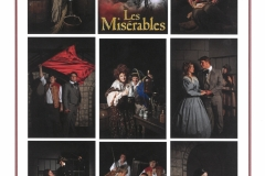 Les Miserables 2013 pics