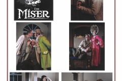 The Miser pics