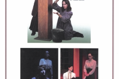The Miracle Worker pics