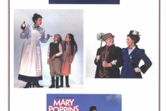Mary Poppins pics