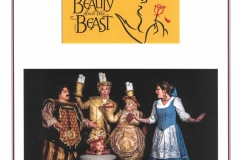Beauty and the Beast pics