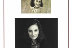 The Diary of Anne Frank pics
