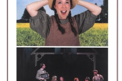Anne of Green Gables pics