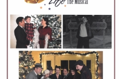 Its a Wonderful Life pics