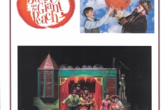 James and the Giant Peach pics