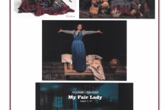 My Fair Lady pics