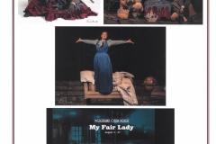 My Fair Lady pics