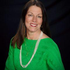 Lori Jarvey